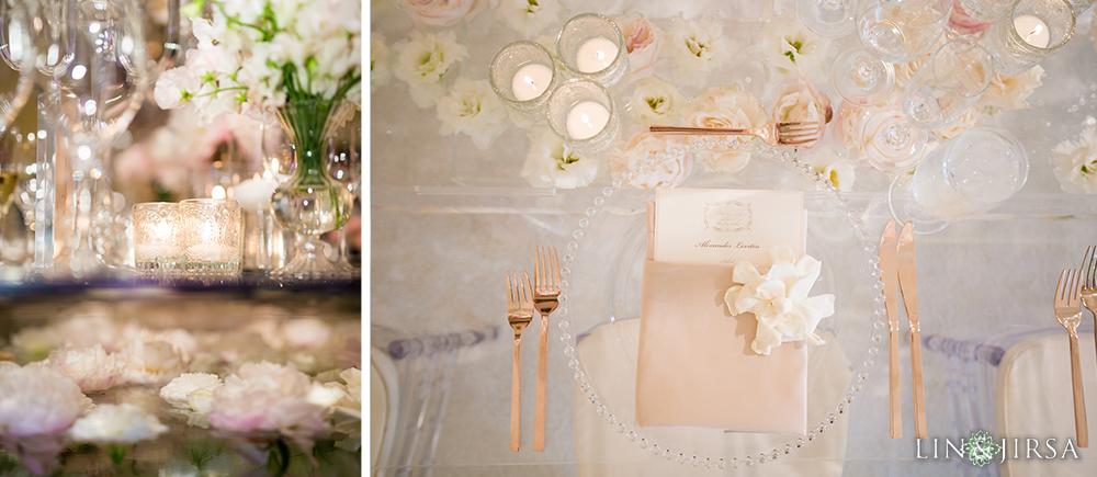 30-ritz-carlton-laguna-niguel-wedding-photographer