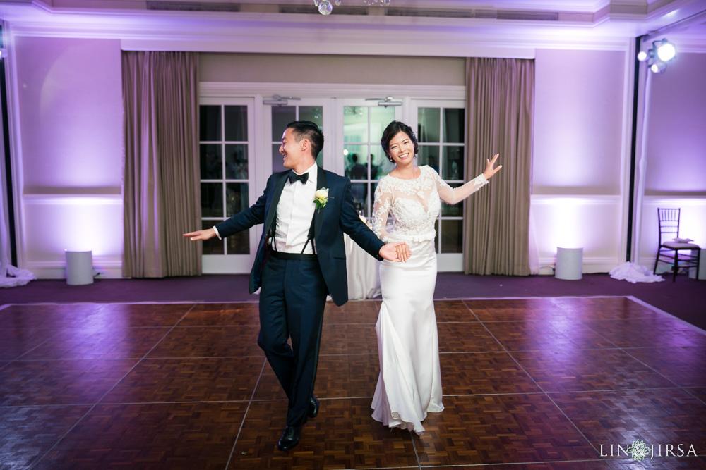 30-ritz-carlton-laguna-niguel-wedding-photography