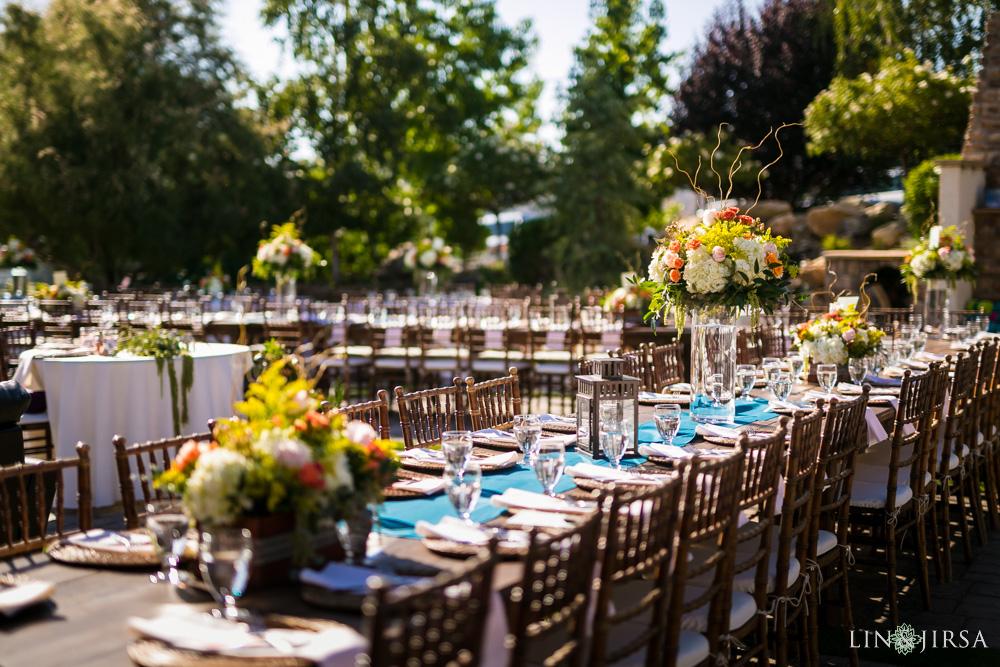 30-serendipity-gardens-oak-glen-wedding-photography