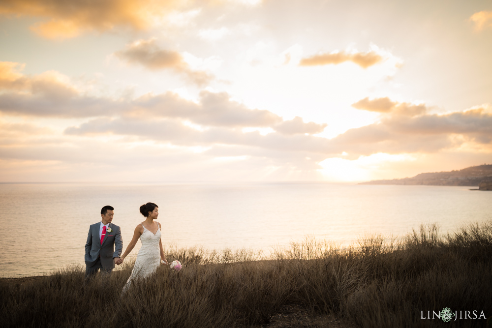 30-trump-national-golf-course-los-angeles-wedding-photography