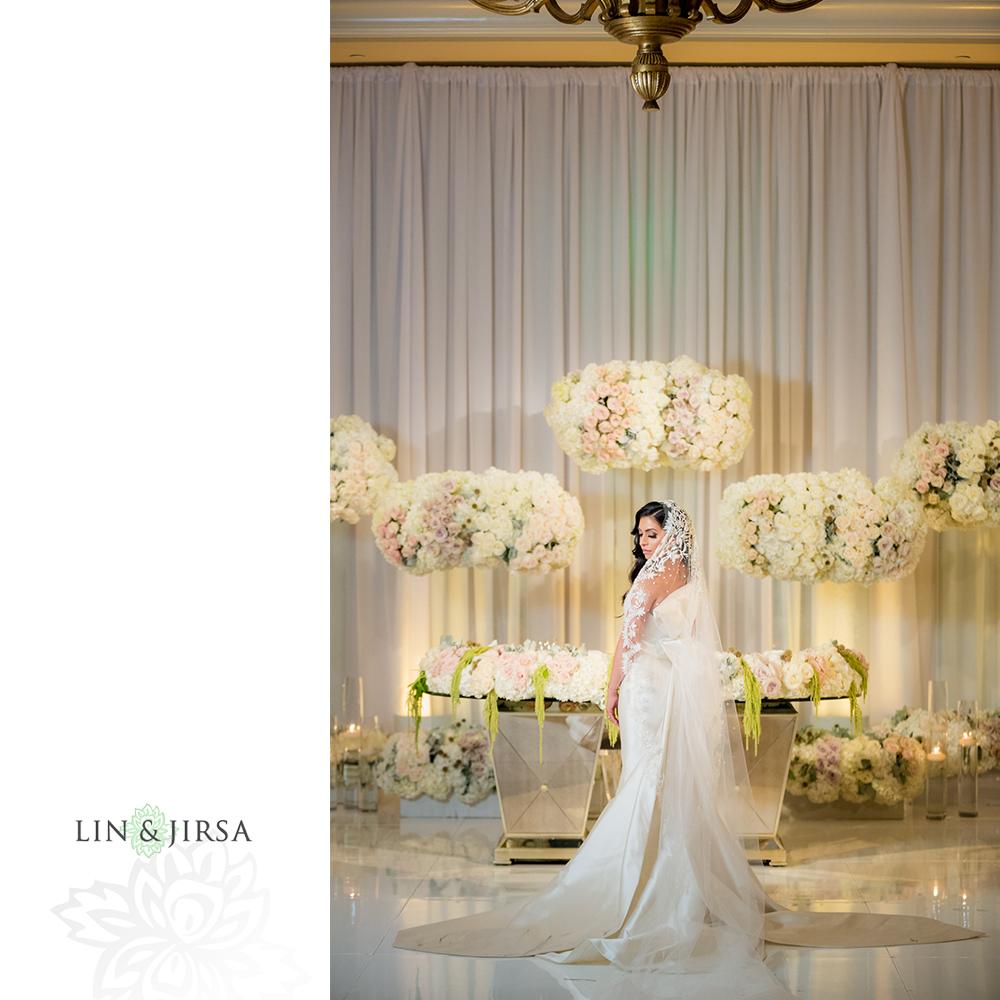 31-montage-laguna-beach-persian-wedding-photography