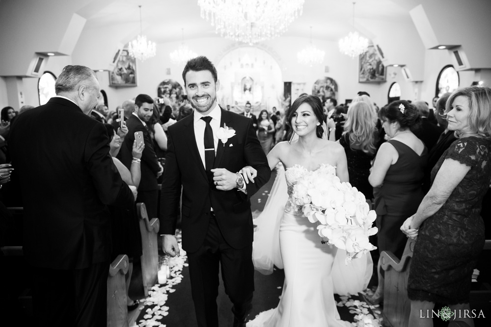 31-renaissance-banquet-hall-glendale-wedding-photography