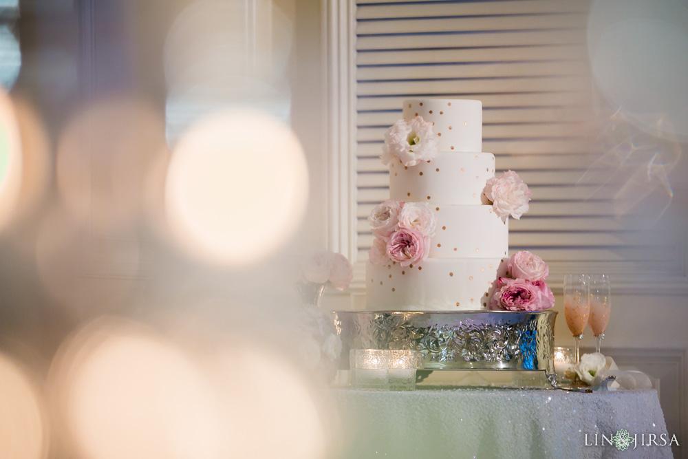 31-ritz-carlton-laguna-niguel-wedding-photographer