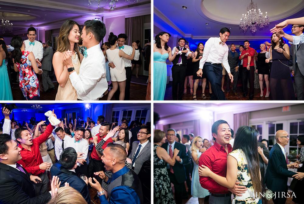 31-ritz-carlton-laguna-niguel-wedding-photography