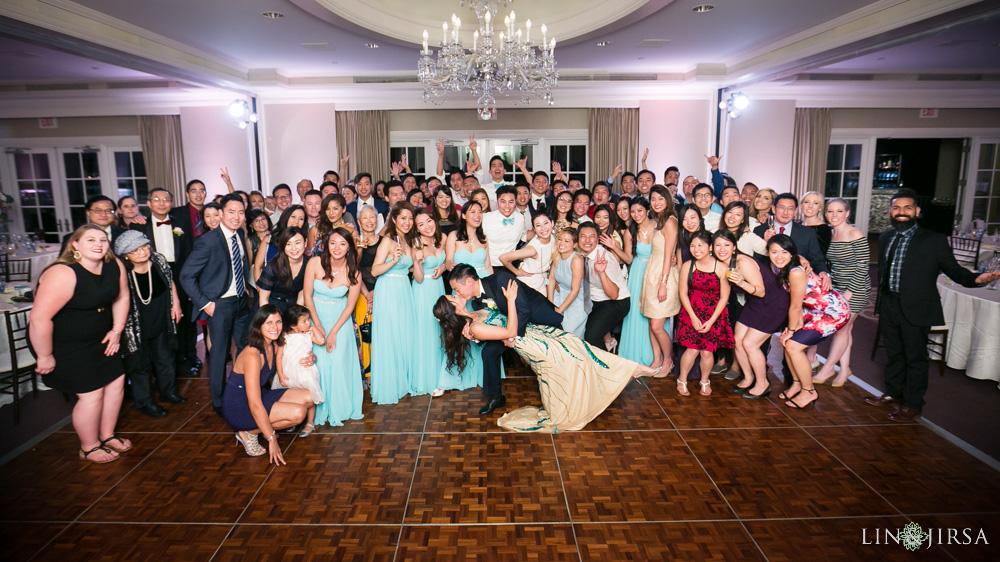 32-ritz-carlton-laguna-niguel-wedding-photography