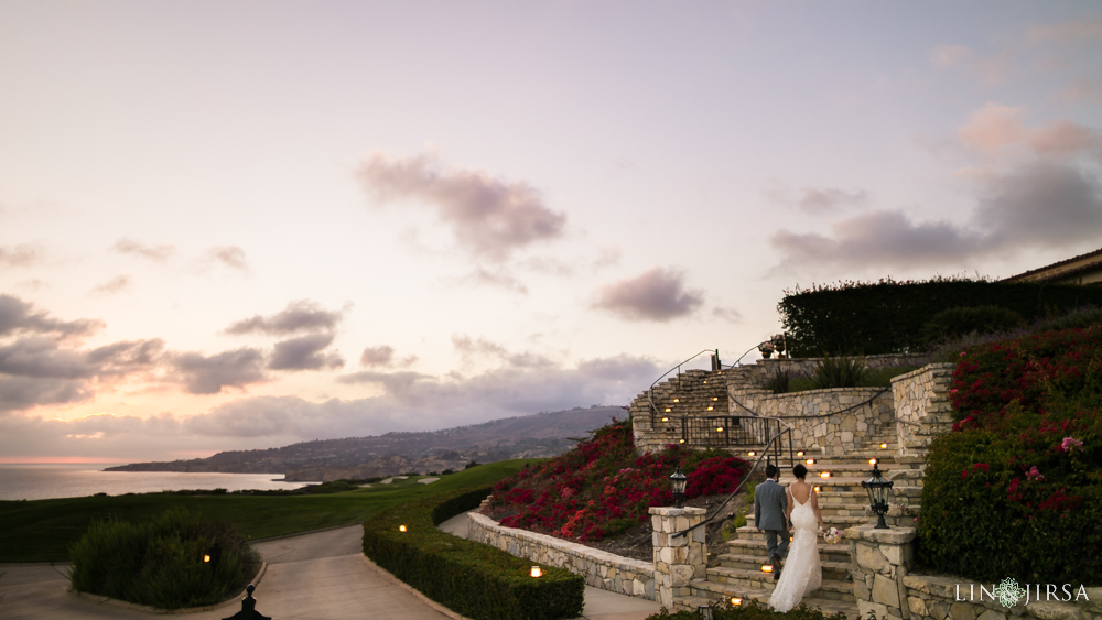 32-trump-national-golf-course-los-angeles-wedding-photography