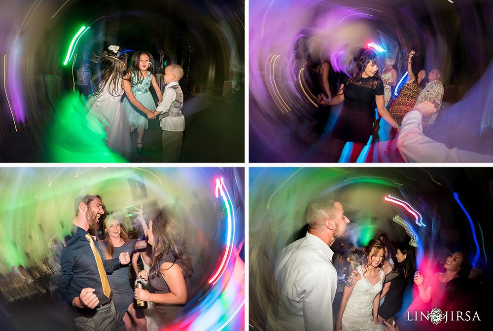 33-bowers-museum-orange-county-wedding-photography