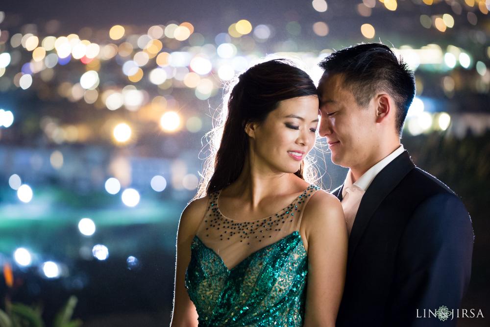 33-ritz-carlton-laguna-niguel-wedding-photography
