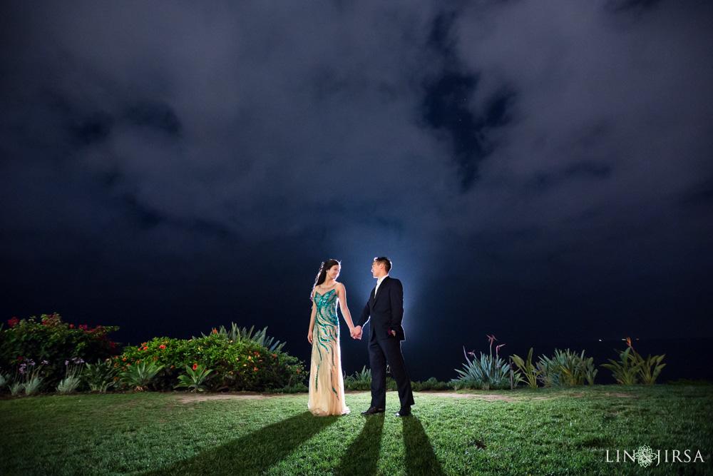 34-ritz-carlton-laguna-niguel-wedding-photography