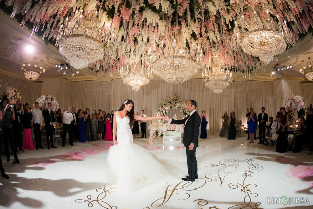35-monarch-beach-resort-dana-point-wedding-photography