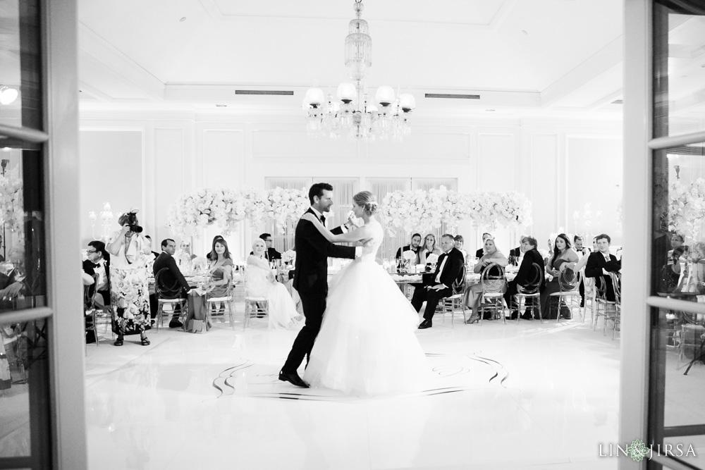 35-ritz-carlton-laguna-niguel-wedding-photographer
