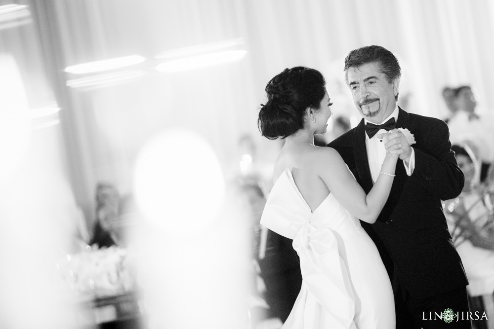 36-montage-laguna-beach-persian-wedding-photography