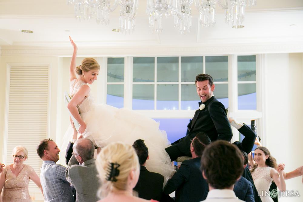 37-ritz-carlton-laguna-niguel-wedding-photographer