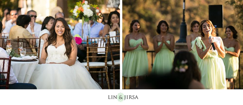 37-serendipity-gardens-oak-glen-wedding-photography