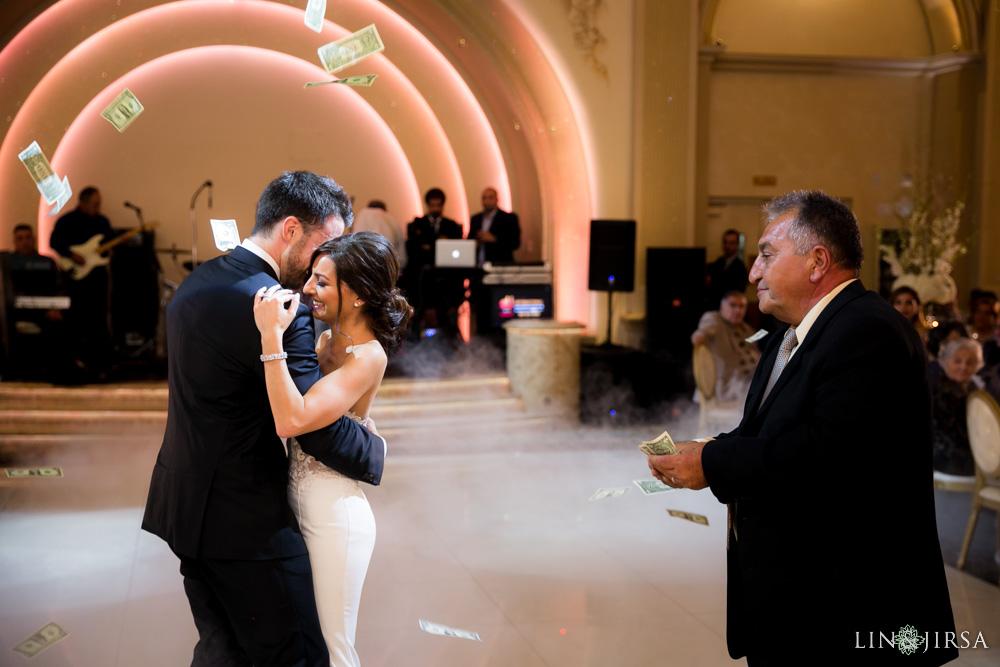 38-renaissance-banquet-hall-glendale-wedding-photography