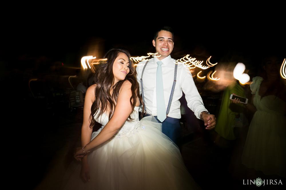38-serendipity-gardens-oak-glen-wedding-photography