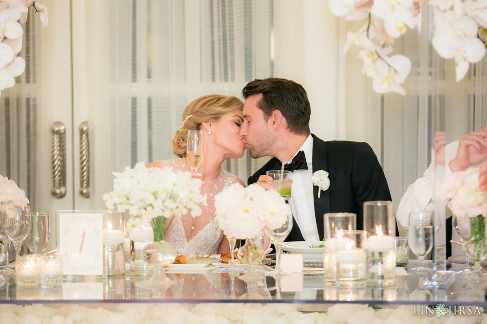 39-ritz-carlton-laguna-niguel-wedding-photographer