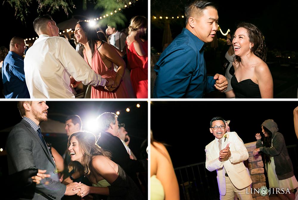 39-serendipity-gardens-oak-glen-wedding-photography