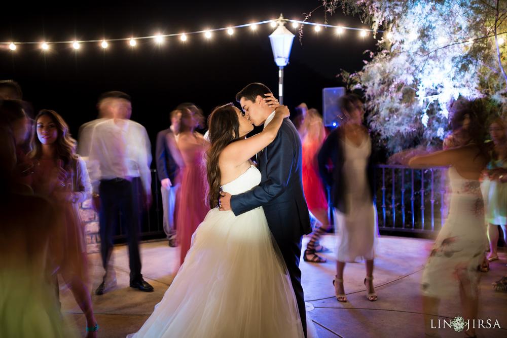 40-serendipity-gardens-oak-glen-wedding-photography