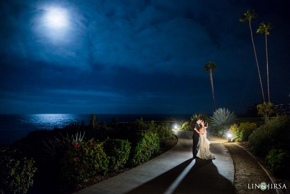 41-montage-laguna-beach-persian-wedding-photography