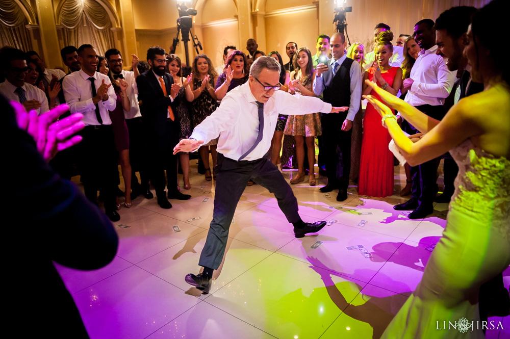 41-renaissance-banquet-hall-glendale-wedding-photography