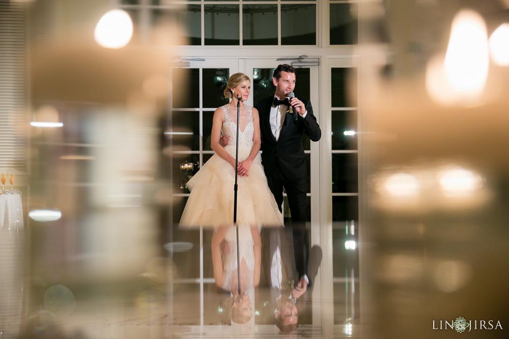 41-ritz-carlton-laguna-niguel-wedding-photographer