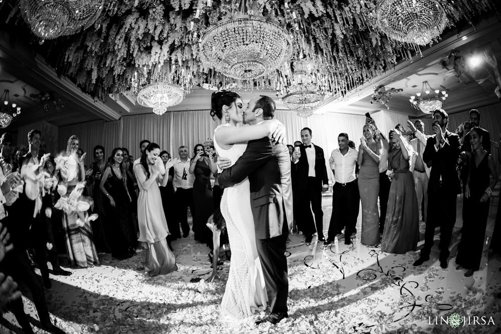 42-monarch-beach-resort-dana-point-wedding-photography