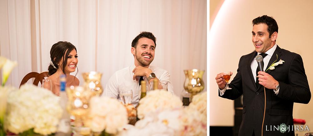 42-renaissance-banquet-hall-glendale-wedding-photography
