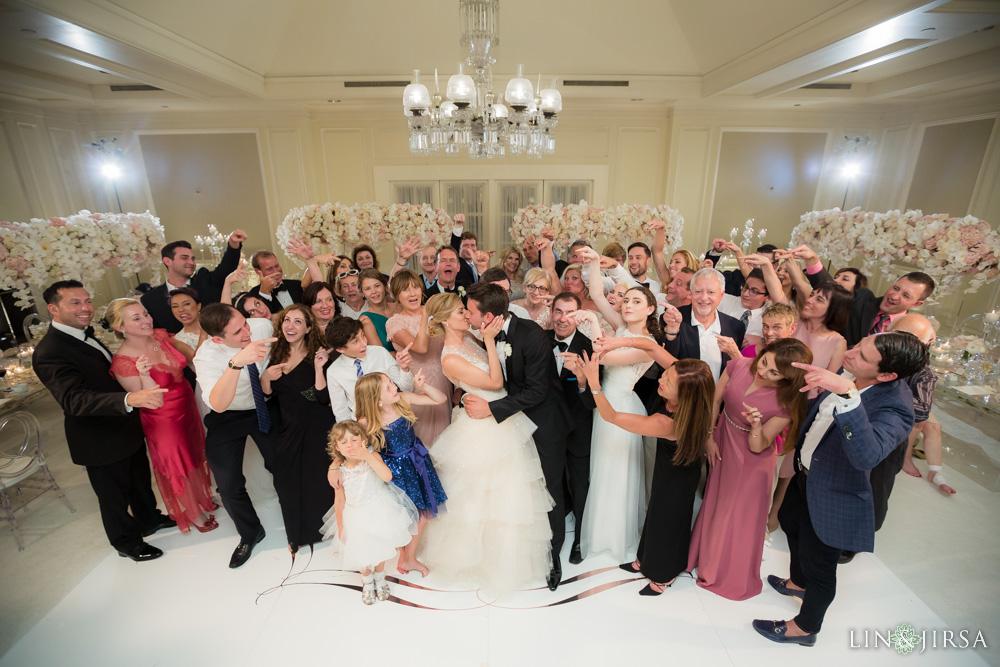 42-ritz-carlton-laguna-niguel-wedding-photographer