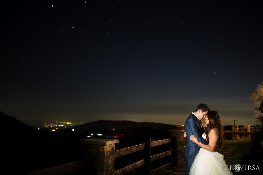 42-serendipity-gardens-oak-glen-wedding-photography