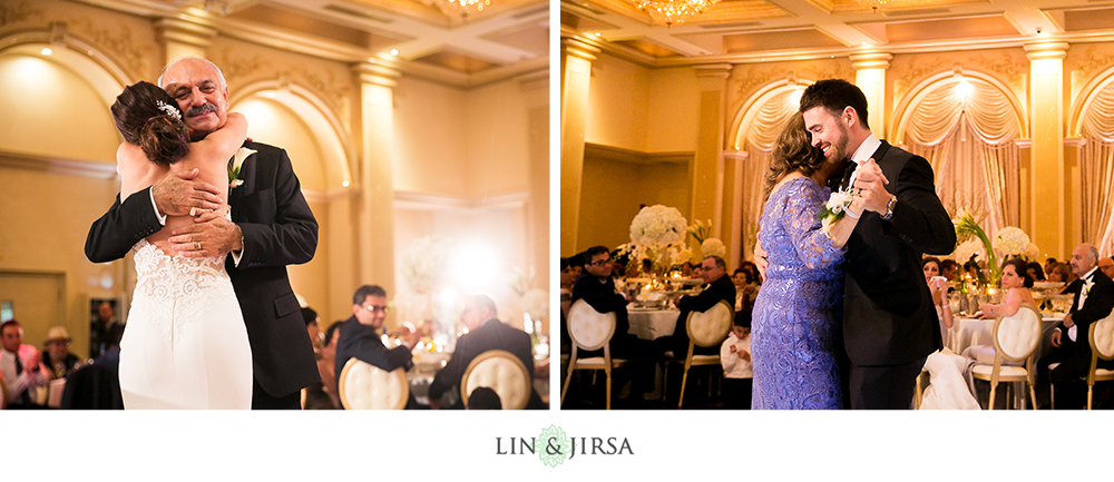43-renaissance-banquet-hall-glendale-wedding-photography