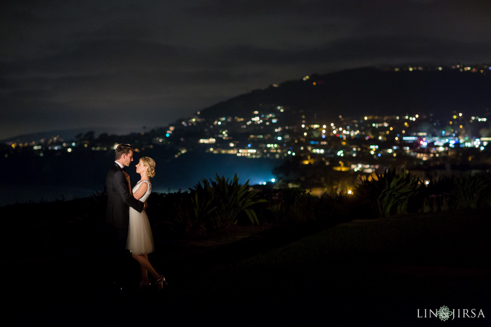 44-ritz-carlton-laguna-niguel-wedding-photographer