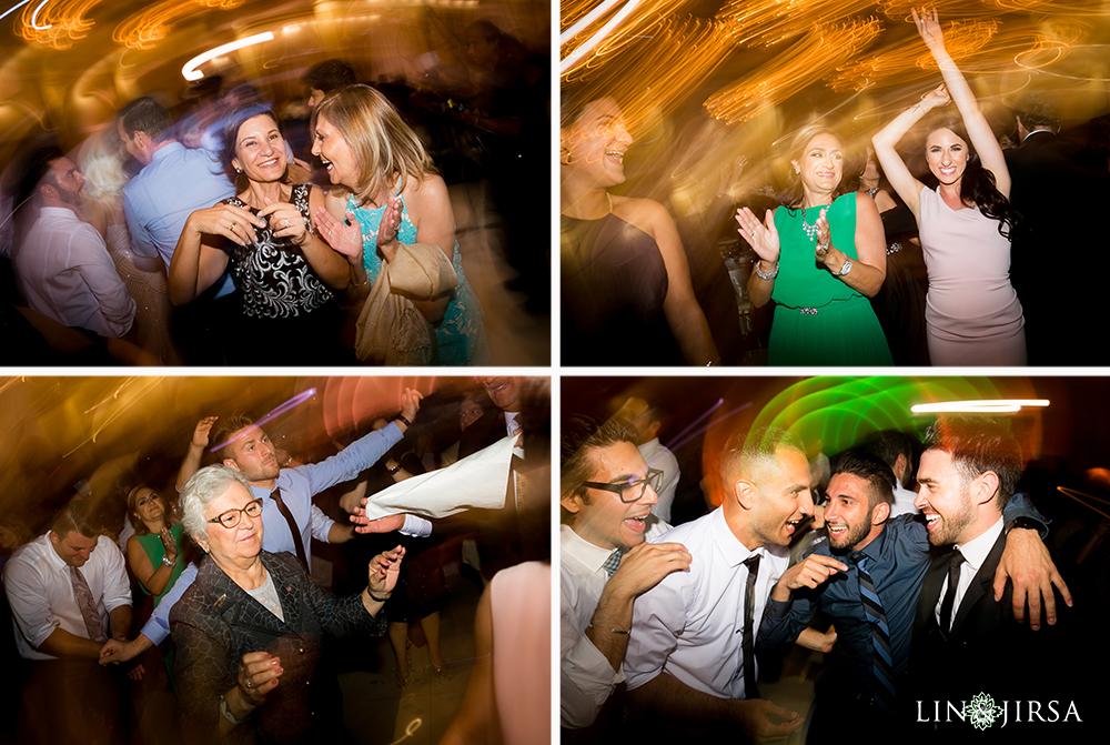 45-renaissance-banquet-hall-glendale-wedding-photography