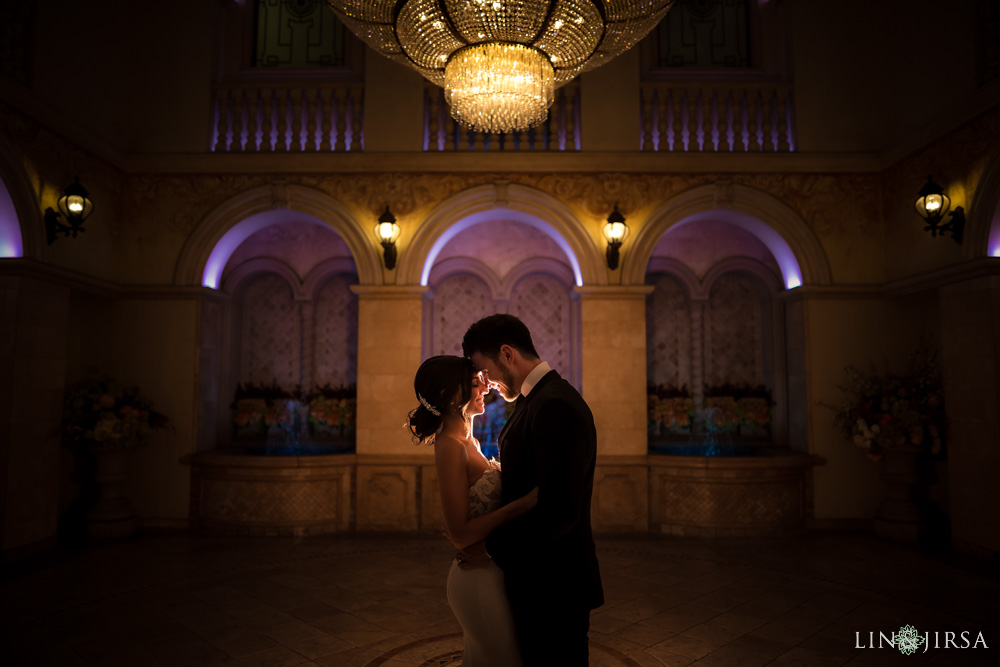 46-renaissance-banquet-hall-glendale-wedding-photography