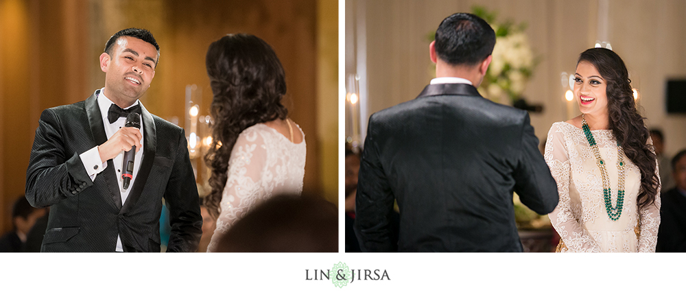 51-terranea-resort-rancho-palos-verdes-inidan-wedding-photography