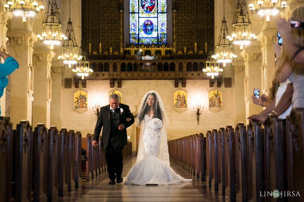 53-st-vincent-catholic-church-wedding-los-angeles-photography