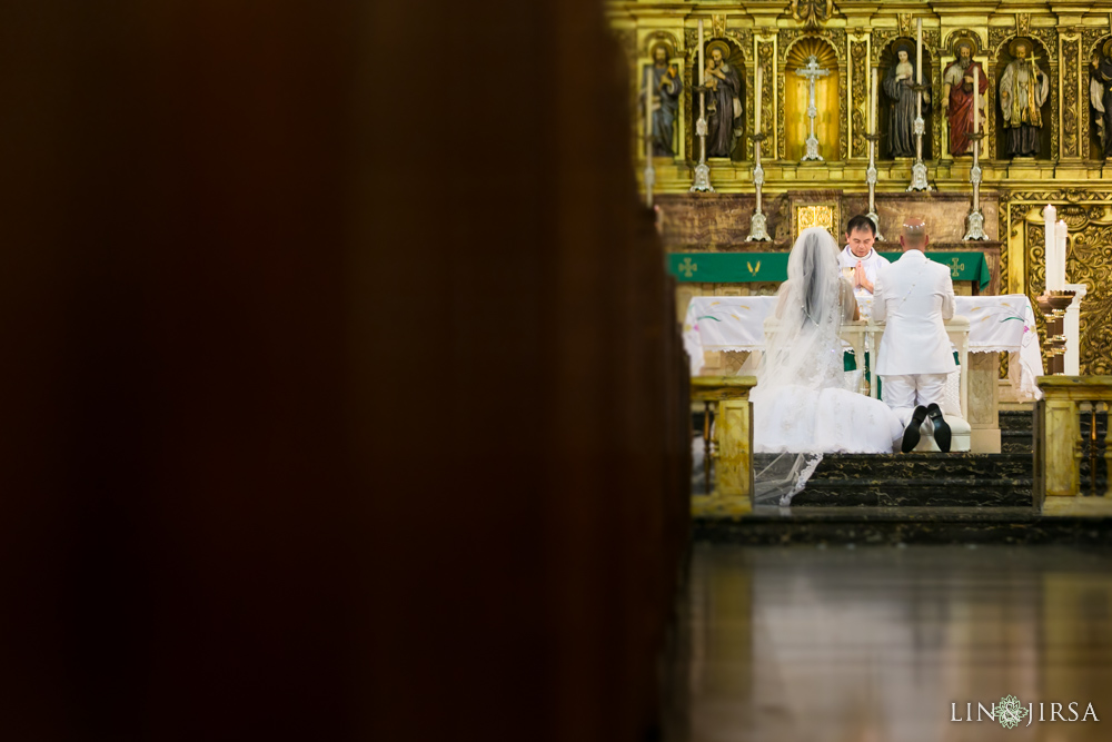 56-st-vincent-catholic-church-wedding-los-angeles-photography