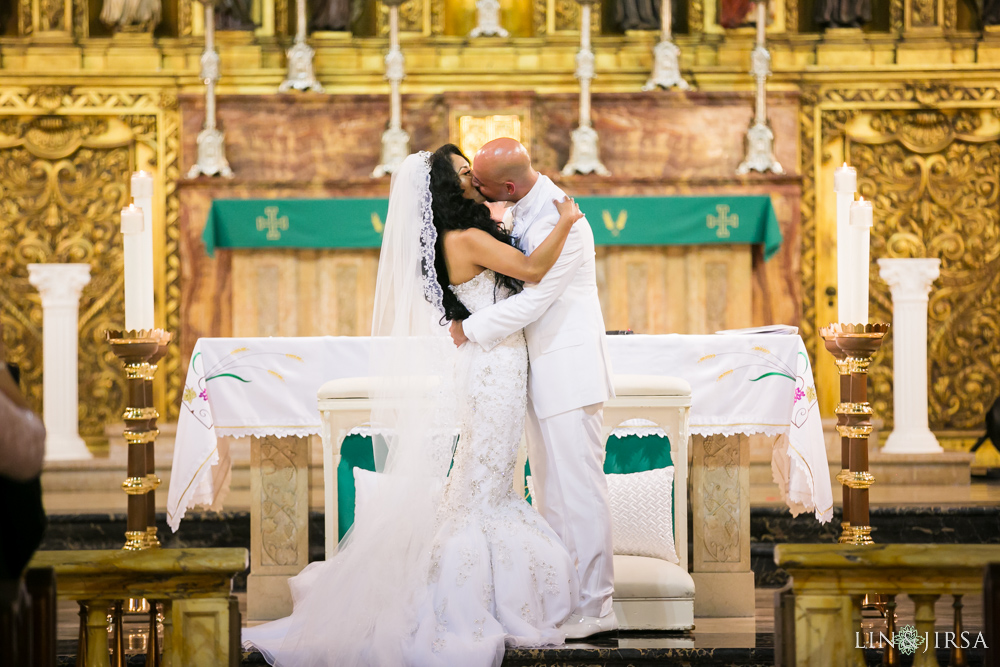 57-st-vincent-catholic-church-wedding-los-angeles-photography