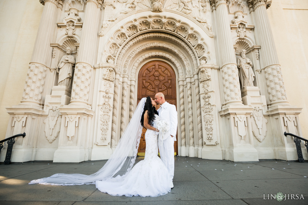 58-st-vincent-catholic-church-wedding-los-angeles-photography