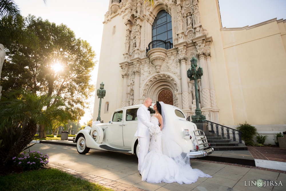 59-st-vincent-catholic-church-wedding-los-angeles-photography