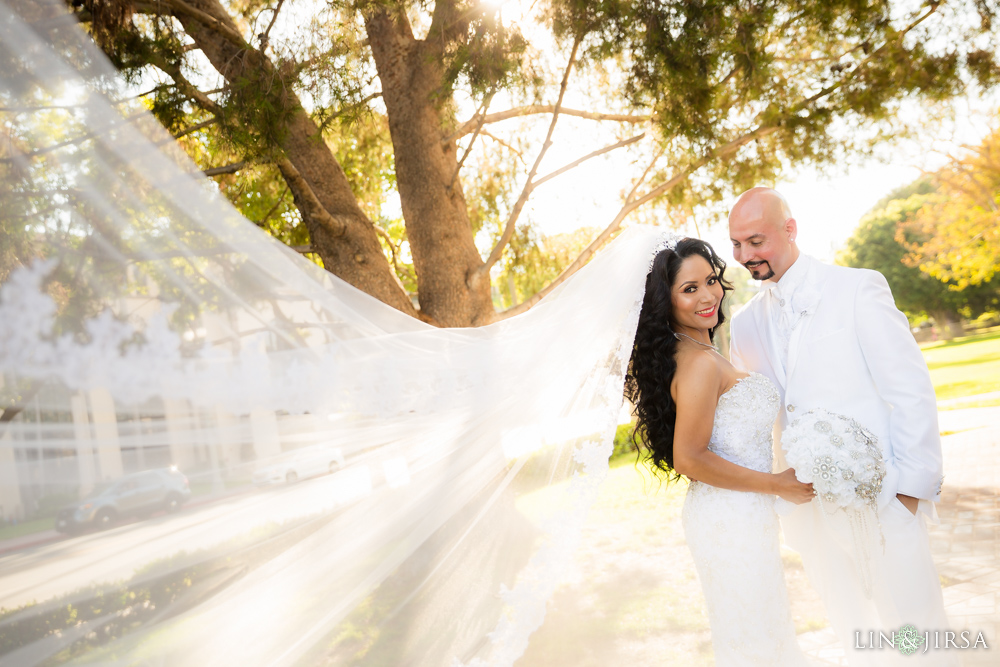 62-st-vincent-catholic-church-wedding-los-angeles-photography