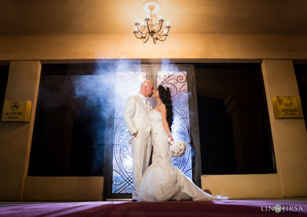 74-st-vincent-catholic-church-wedding-los-angeles-photography