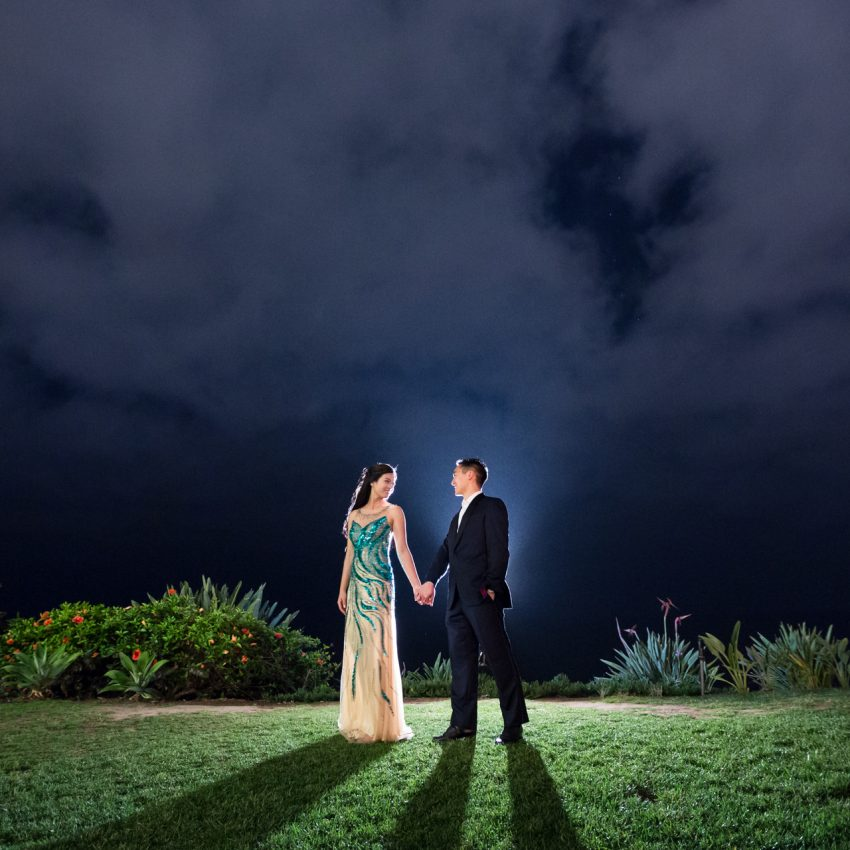 ed-ritz-carlton-laguna-niguel-wedding-photography-0944