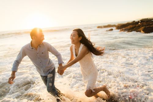 ll-laguna-beach-couples-portraiture-0166