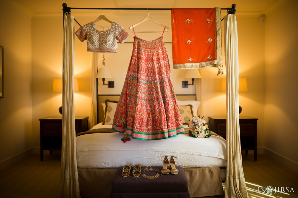 01-terranea-resort-indian-wedding-photography