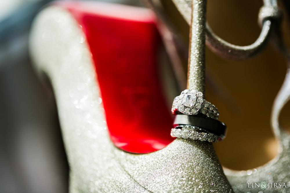 01-vertigo-events-venue-glendale-wedding-photography