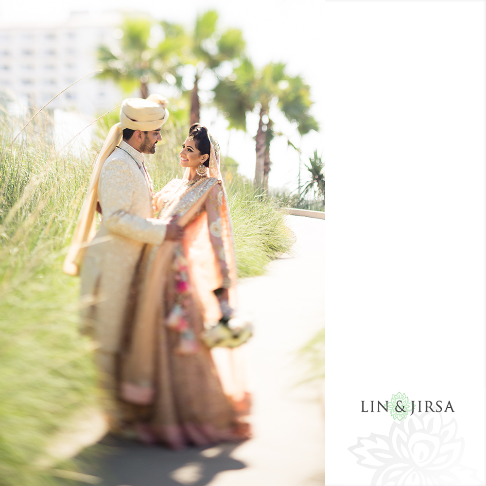 0100-pasea-hotel-huntington-beach-indian-wedding-photography38