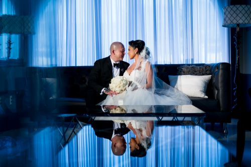 0120-nm-vertigo-event-venue-glendale-wedding-photos
