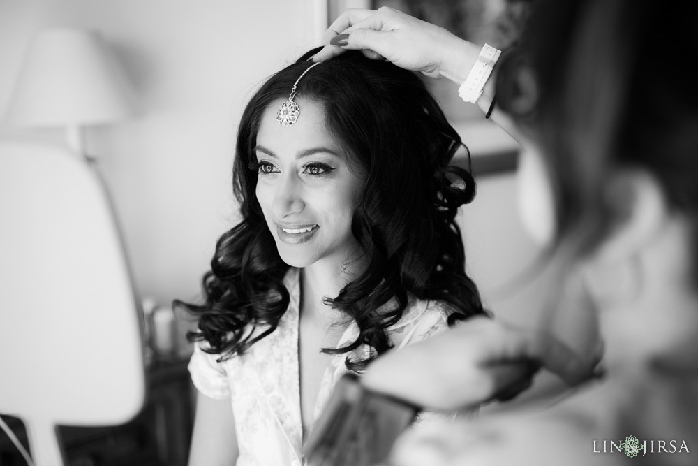 02-terranea-resort-indian-wedding-photography