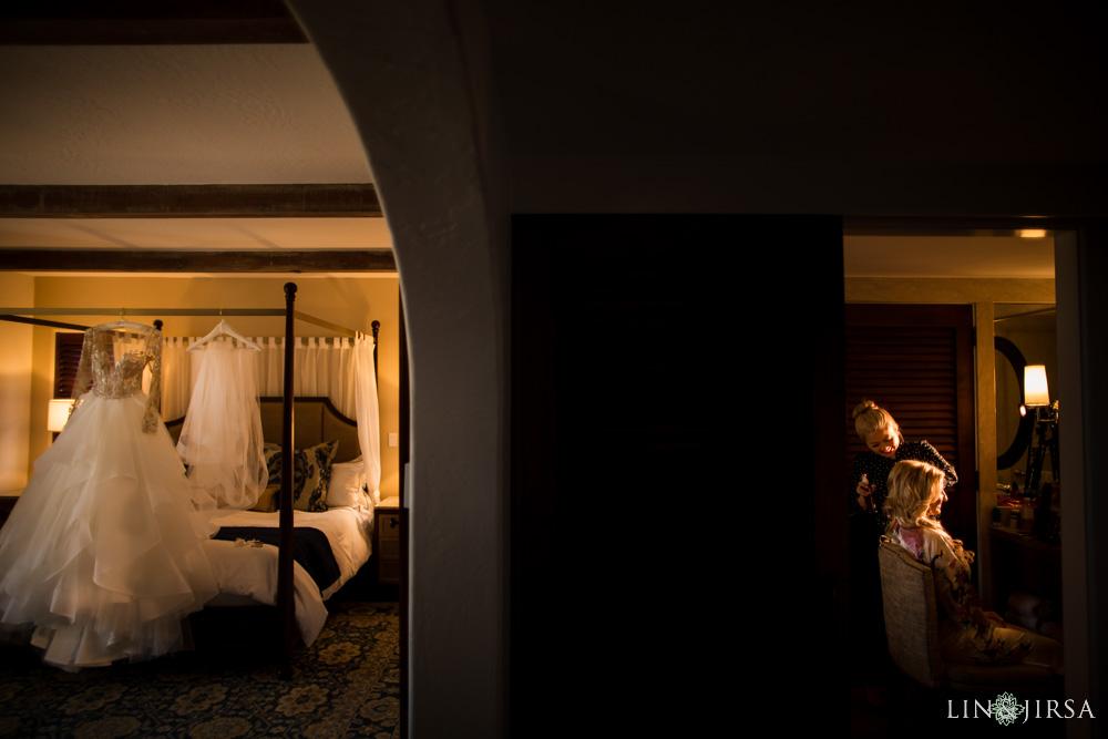 03-bacara-resort-and-spa-santa-barbara-wedding-photography